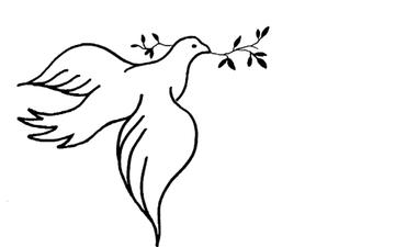 symbolism in literature educreations