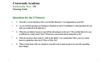 Essay strategies to achieve dream job
