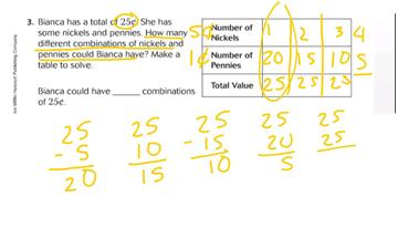 problem solving multiplication lesson 4.10